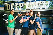 deep eddy_homegrown2017
