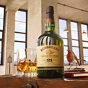 Ray Massey is an established, award winning, UK professional photographer, shooting creative advertising and editorial images from his stunning studio in a converted church in Camden Town, London NW1. Ray Massey specialises in drinks and liquids, still life and hands, product, gymnastics, special effects (sfx) and location photography. He is particularly known for dynamic high speed action shots of pours, bubbles, splashes and explosions in beers, champagnes, sodas, cocktails and beverages of all descriptions, as well as perfumes, paint, ink, water – even ice! Ray Massey works throughout the world with advertising agencies, designers, design groups, PR companies and directly with clients. He regularly manages the entire creative process, including post-production composition, manipulation and retouching, working with his team of retouchers to produce final images ready for publication.