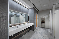 Interior design image of 7067 Columbia Gateway Drive  by Jeffrey Sauers of CPI Productions