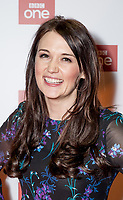 "Midlands Today presenter Rebecca Wood at the brand new BBC Daytime drama Shakespeare & Hathaway – Private Investigators, is due to hit TV screens late February, 150 lucky people got the chance to view a private screening of the first episode.<br /> On Friday 9 February, The Other Place in Stratford-upon-Avon, an actual location featured in the drama, the venue to held the screening and, a special question and answer session hosted by Midlands Today presenter Rebecca Wood. She was joined by Jo Joyner, Mark Benton, Patrick Walshe McBride and the show's producer Ella Kelly.<br /> The ten-part drama from BBC Studios, created by Paul Matthew Thompson and Jude Tindall, will see Frank Hathaway (Benton), a hardboiled private investigator, and his rookie sidekick Luella Shakespeare (Joyner), form the unlikeliest of partnerships as they investigate the secrets of rural Warwickshire's residents.<br /> Beneath the picturesque charm lies a hotbed of mystery and intrigue: extramarital affairs, celebrity stalkers, missing police informants, care home saboteurs, rural rednecks and murderous magicians. They disagree on almost everything, yet somehow, together, they make a surprisingly effective team – although they would never admit it.<br /> Will Trotter, head of BBC Daytime Drama at the BBC Drama Village, comments, ""For years we have been producing quality drama at the BBC Drama Village, and Shakespeare & Hathaway is no different. It's the perfect programme to indulge in, and like many of the programmes that we make in Birmingham, we've been out and about in the county to film in some of the best locations the Midlands has to offer. <br /> ""We're looking forward to seeing the audience reactions to the first episode, it's got a whodunit storyline with a brilliant introduction to the main characters, but leaves you with some questions which makes the audience want to come back for more!"" <br /> Notes to editors<br /> For more information on the series you can contact hollie.druce@bbc.co.uk. <br /> Quotes fro"