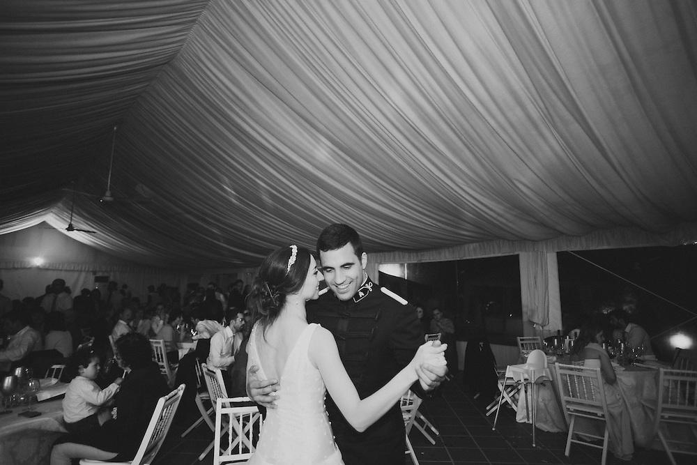 Catarina & Luis wedding
