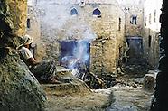Oman Heritage & culture
