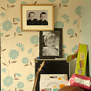"""""""I would like to get single pictures for each of my children because I think they are lovely but i think the pictures are £20 each and I just cannot afford"""" Alison"""