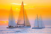 Sailing / Boats