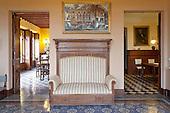 Hotel Alqueria Blanca 703