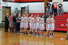 20161205 Blue Ridge at Heyworth girls basketball photos