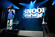 Photos of Snoop Dogg performing live at TIDAL Live at Webster Hall, NYC. September 30, 2015. Copyright © Matthew Eisman. All Rights Reserved