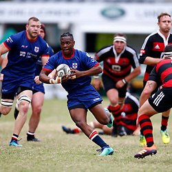 27,04,2019 Durban Collegians and Crusaders