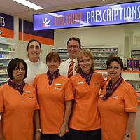 Discount Drug Store Mt Eliza