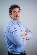Nicolas Villar, Mainstream. Santiago de Chile, 02-11-15 (©Juan Francisco Lizama/Triple.cl)