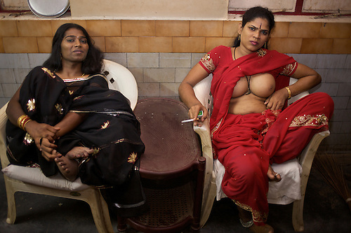Are not tamilnadu womens full naked photos consider, that