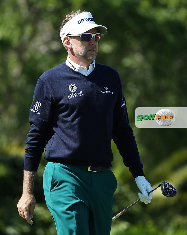 Ian Poulter (ENG) during round 2 of the Honda Classic, PGA National, Palm Beach Gardens, West Palm Beach, Florida, USA. 28/02/2020.<br /> Picture: Golffile | Scott Halleran<br /> <br /> <br /> All photo usage must carry mandatory copyright credit (© Golffile | Scott Halleran)