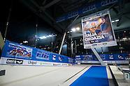 2015 ITALY vs CROATIA - FINA WL  Torino