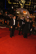 Jake Gyllenhaal. arrive at the 2006 BAFTA Awards at the Leicester Square Odeon Cinema in London. 19 February 2006.  -DO NOT ARCHIVE-© Copyright Photograph by Dafydd Jones 66 Stockwell Park Rd. London SW9 0DA Tel 020 7733 0108 www.dafjones.com