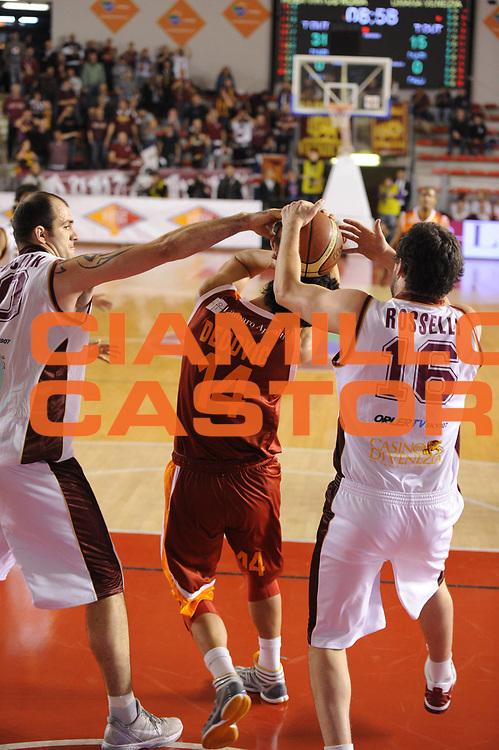 DESCRIZIONE : Roma Lega A 2011-12 Acea Virtus Roma Umana Reyer Venezia<br /> GIOCATORE : Nihad Dedovic<br /> CATEGORIA : curiosit&agrave;<br /> SQUADRA : Acea Virtus Roma<br /> EVENTO : Campionato Lega A 2011-2012<br /> GARA : Acea Virtus Roma Umana Reyer Venezia<br /> DATA : 30/12/2011<br /> SPORT : Pallacanestro<br /> AUTORE : Agenzia Ciamillo-Castoria/GiulioCiamillo<br /> Galleria : Lega Basket A 2011-2012<br /> Fotonotizia : Roma Lega A 2011-12 Acea Virtus Roma Umana Reyer Venezia<br /> Predefinita :