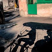 Strade dell'Havana