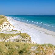 Sanday beach - Orkney Islands