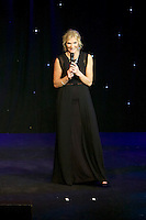 Music Industry Trusts Award 2013 - Annie Lennox,<br /> Monday, Nov 5, 2012 (Photo/John Marshall JM Enternational)