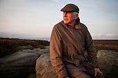 BBC Wildlife grouse moors
