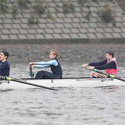 161 - Eton J152nd8+ - SHORR2013