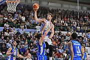 DESCRIZIONE : Beko Legabasket Serie A 2015- 2016 Dinamo Banco di Sardegna Sassari - Betaland Capo d'Orlando<br /> GIOCATORE : Joe Alexander<br /> CATEGORIA : Tiro Penetrazione<br /> SQUADRA : Dinamo Banco di Sardegna Sassari<br /> EVENTO : Beko Legabasket Serie A 2015-2016<br /> GARA : Dinamo Banco di Sardegna Sassari - Betaland Capo d'Orlando<br /> DATA : 20/03/2016<br /> SPORT : Pallacanestro <br /> AUTORE : Agenzia Ciamillo-Castoria/C.Atzori