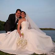 WEDDINGS TO SHOW
