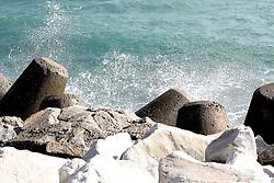 08.01.2012, Puerto Banus, Andalusien, ESP, Puerto Banus, im Bild Mole von Puerto Banus, Andalusien, Spanien. EXPA Pictures © 2012, PhotoCredit: EXPA/ Eibner Pressefoto/ Latendorf..ATTENTION - GERMANY OUT! *****
