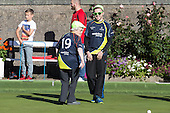 20150919 CENTRICA LAWN BOWLS