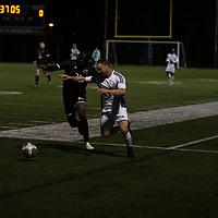 Women's Soccer: University of Northwestern-St. Paul Eagles vs. Bethany Lutheran College Vikings