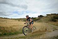 Cromwell-Cycling, Bannockburn MTB Classic 30 December 2013