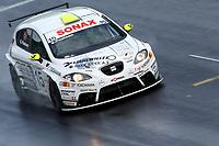 Motor<br /> Foto: imago/Digitalsport<br /> NORWAY ONLY<br /> <br /> 03.06.2011  <br /> <br /> Seat Leon Supercopa, Red Bull Ring, freies Training. Bild zeigt Stian Paulsen (NOR/ Seat)
