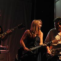 Olathe Concert Summer 2012