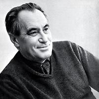 KATAYEV, Valentin Petrovich