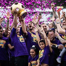 20190522: SLO, Football - Prva liga Telekom Slovenije 2018/19, NK Maribor vs NK Krsko