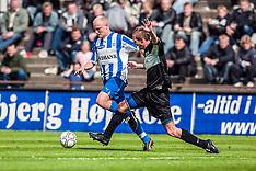 18.05.2003 Esbjerg fB – Køge 6 – 1