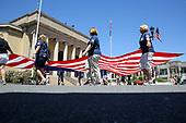 06-09-19-Framingham-Flag