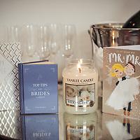 Emma and Nathan's Wedding<br /> 15.10.2017<br /> (C) Blake Ezra Photography 2017.<br /> www.blakeezraphotography.com