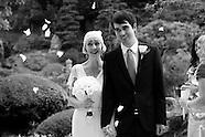 Jeffrey and Rachel