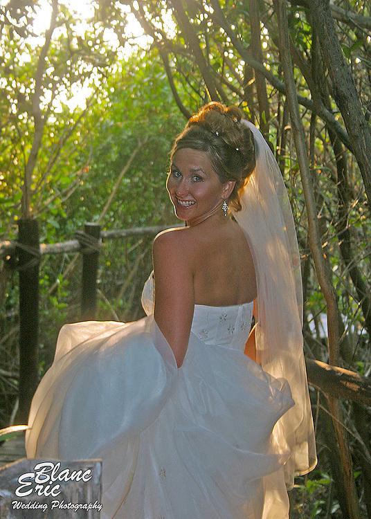 Wedding Photography in Cancun and Riviera Maya