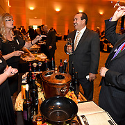 Rancho Cucamonga Chamber 20th Annual Vintner's Celebration 2016