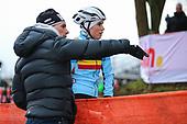 2018.02.01 - Valkenburg - World Championships training