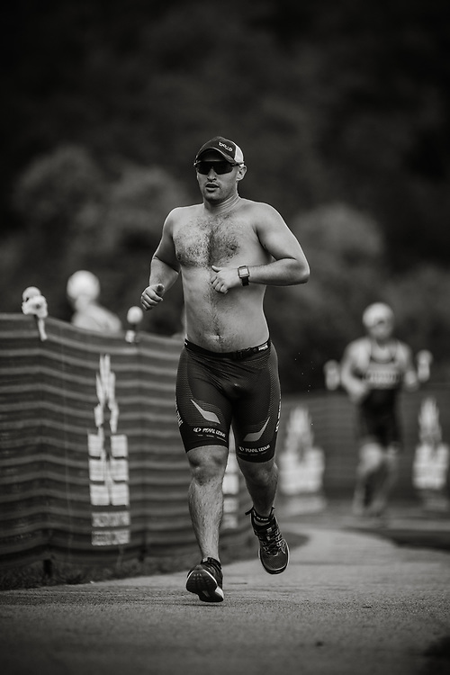 Images from race 5, the championship race for the 2019 Charleston Sprint Triathlon Series at James Island County Park in Charleston, South Carolina.
