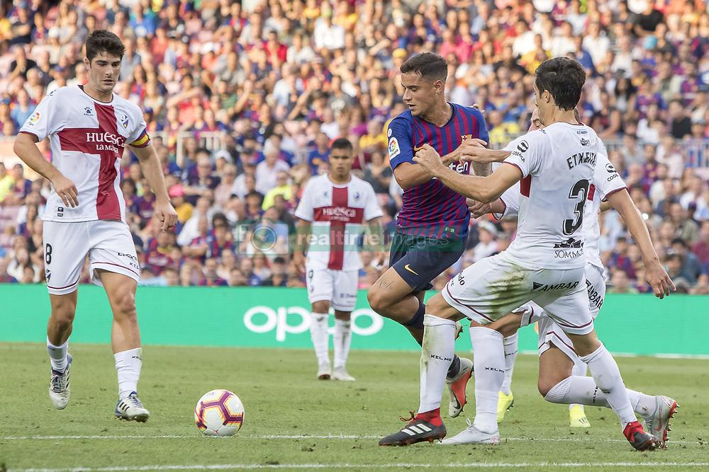 صور مباراة : برشلونة - هويسكا 8-2 ( 02-09-2018 )  20180902-zaa-n230-448
