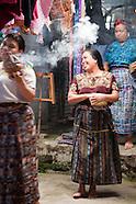 womens collective antigua