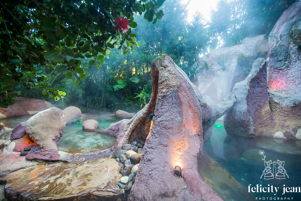 the lost spring whitianga thermal pools photography by felicity jean photography fleaphotos morning shots of the pools 2018 coromandel photographer coromandel peninsula photos, coromandel photographer, whitianga photos, kuaotunu photos, matarangi photographer, travel photos coromandel, hahei photos, hotwater beach photos, cathedral cove photos