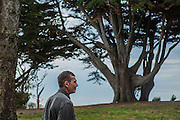 Portrait of the AIDS Generation --<br />