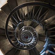 Slug: <br /> Date:03.11.13<br /> Photographer: Charles Birchmore<br /> Location Mistley<br /> Caption.