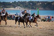 Jersey beach polo 2013