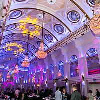 Alzheimers Gala Dinner 2017