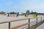 2014-05-sentower